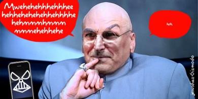 Dr_Evil-jobs