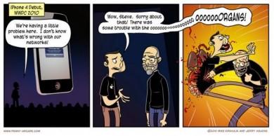 Steve_Jobs_Comic-20100618-195622