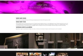 wwp-creative.com