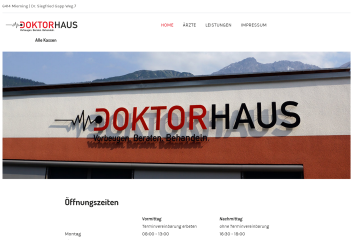 doktorhaus-mieming.at