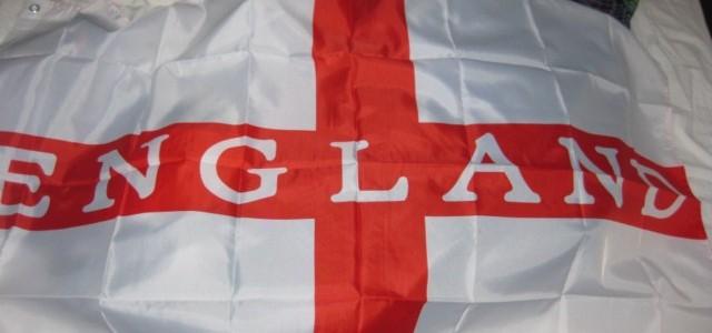 Die England Saga – Teil 3