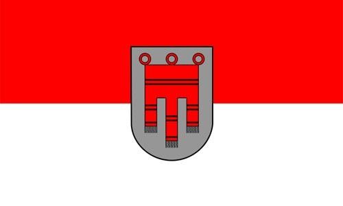 Bye bye Tirol
