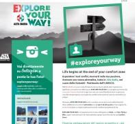 exploreyourway.altabadia.org