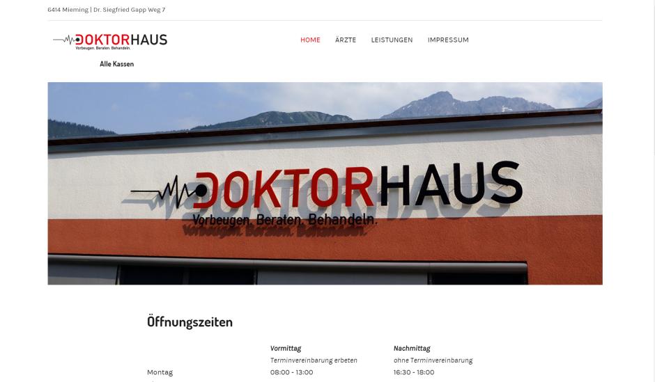 doktorhaus-mieming.at