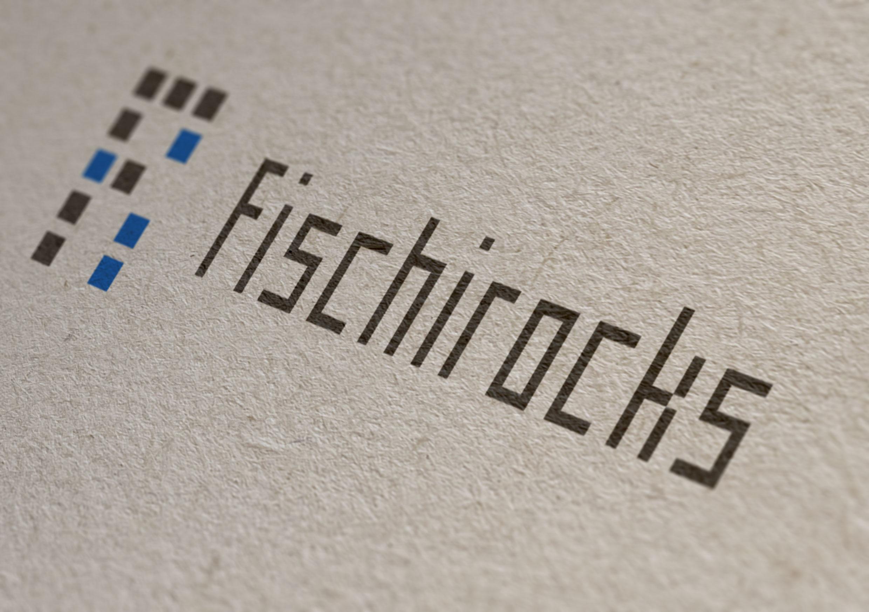 fischirocks
